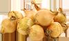 6 small red cipollini onions