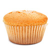 1 cup dried cup cake