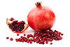 1 serving pomegranate