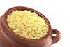 1.5 cups cooked quinoa