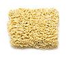 2 pkgs ramen noodles