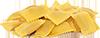 1 pkg ravioli