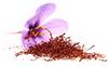 1 tsp saffron