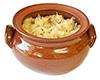 0.5 cups sauerkraut