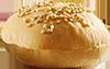 8  slider buns