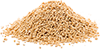 3.53 oz soy lecithin granules
