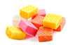 14 oz starburst candies