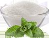 1 packet stevia