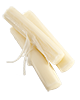 12  string cheese