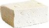 2  tofu