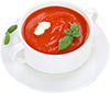 1 can canned tomato soup