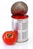14 oz diced canned tomatoes