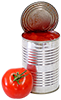 10 oz diced canned tomatoes