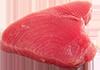 8 oz ahi tuna