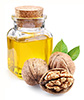 0.25 cups walnut oil