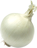 0.5 cups white onion