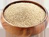 1 cup quinoa