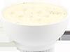 1 container vanilla yogurt