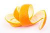 1  orange zest