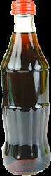 Image of coca cola