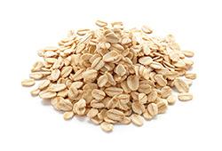 Image of oats