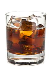 Image of rum