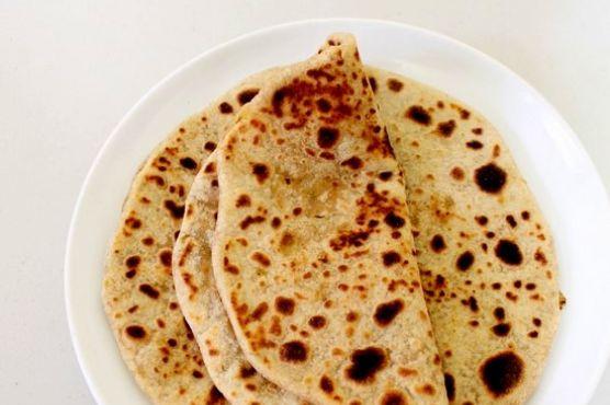 Gobi Paratha | How to make Punjabi gobi paratha